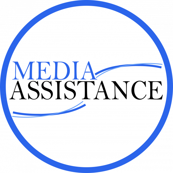 https://mediassistance.eu/wp-content/uploads/2020/04/LogoSito-1-570x570.png
